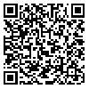 3786b5e311bfef5872deb57e5744cc45