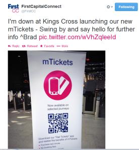 m-tickets